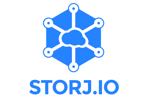 storj.png