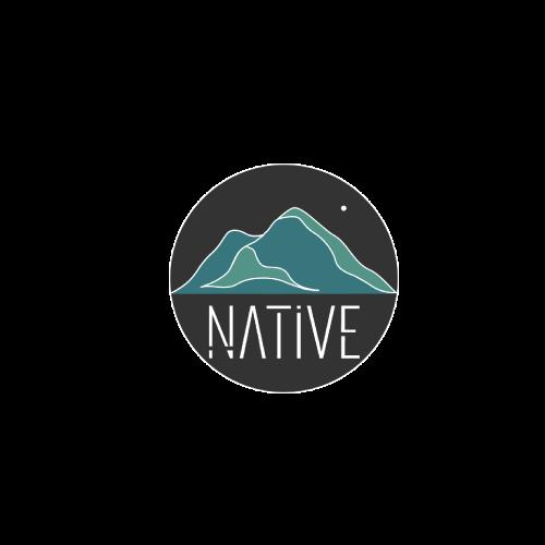 sponsor_logos_native1.png