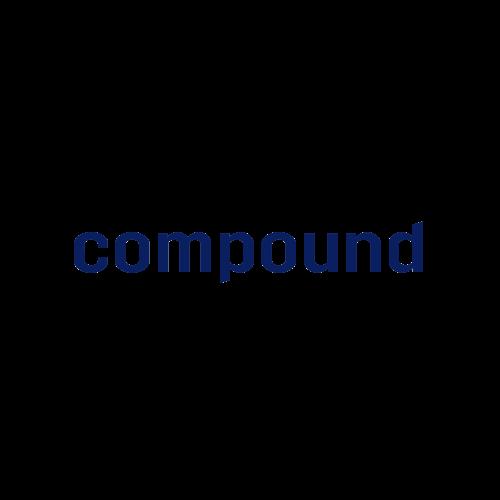 sponsor_logos_compound.png