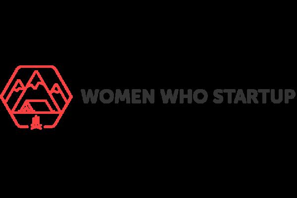 sponsor_logos_women2.png