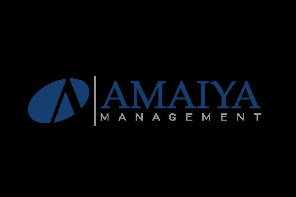 sponsor_logos_amaiya.png