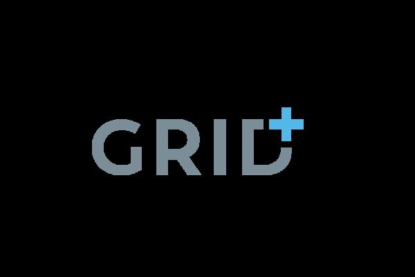 sponsor_logos_grid.png