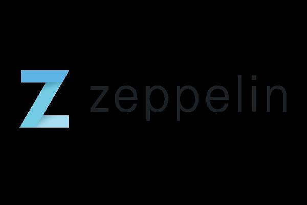 sponsor_logos_zeppelin.png