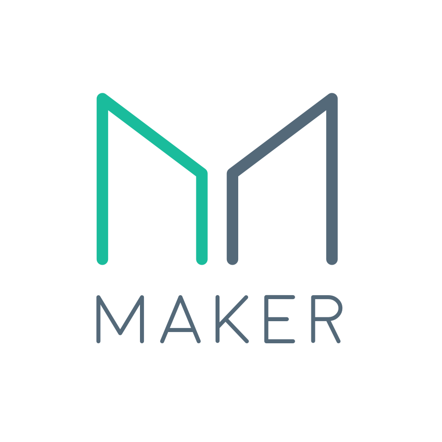 mkr-logo-typo-bicolor@3x.png