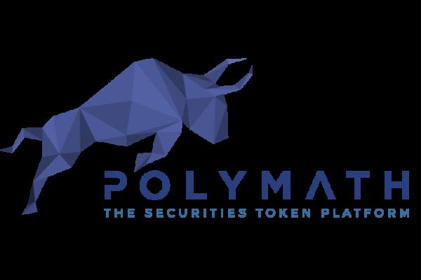 sponsor_logos_polymath.png