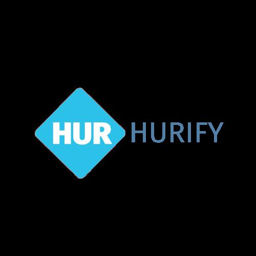 sponsor_logos_hur.png