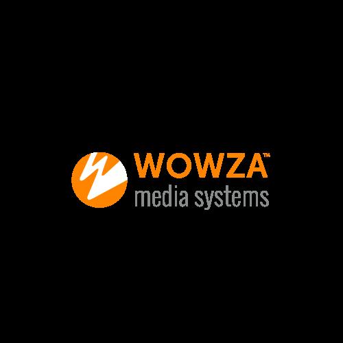 sponsor_logos_woza.png