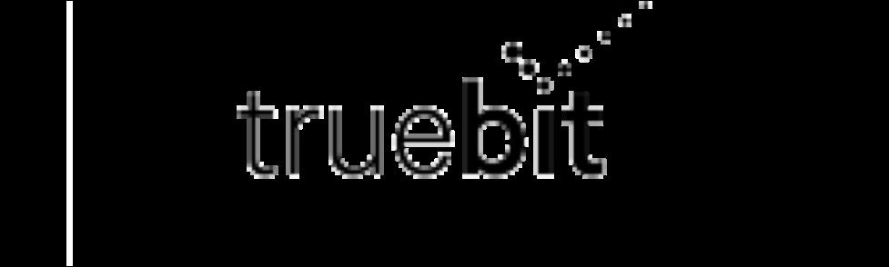 truebit.png