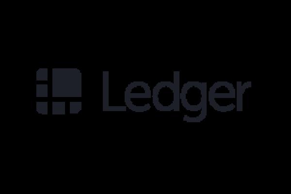 sponsor_logos_ledger.png