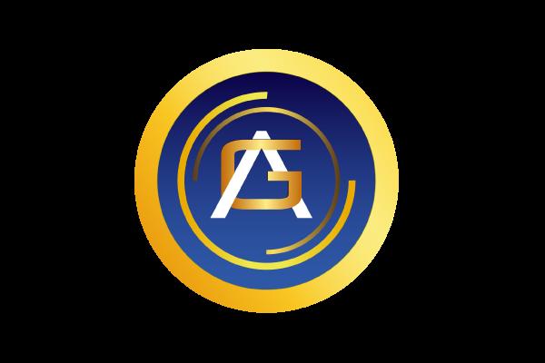 sponsor_logos_AG.png