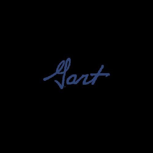 sponsor_logos_gart.png