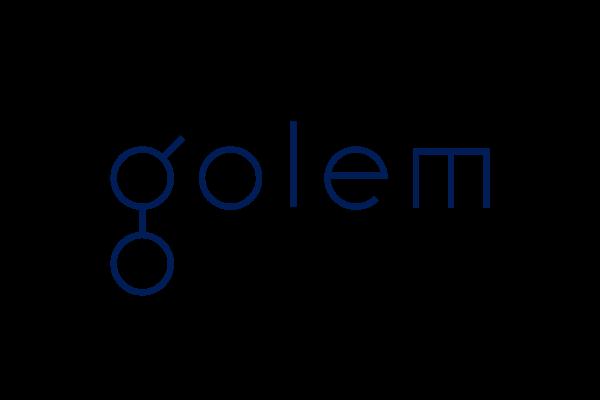 sponsor_logos_golen.png