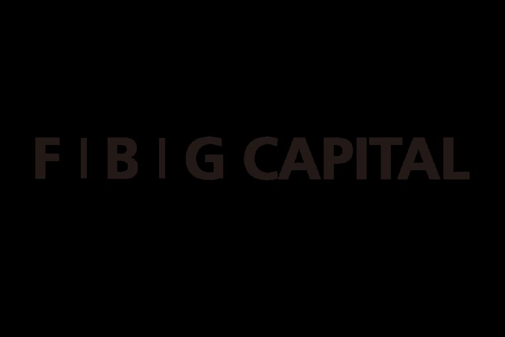 sponsor_logos_fb.png
