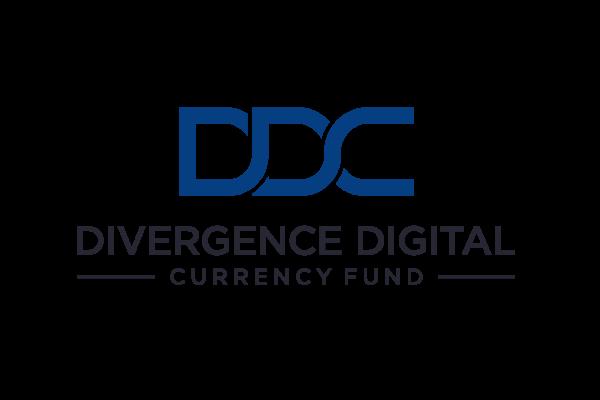 sponsor_logos_divergency.png