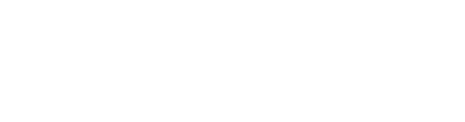 Thompson Graves Insurance Agency, Inc.