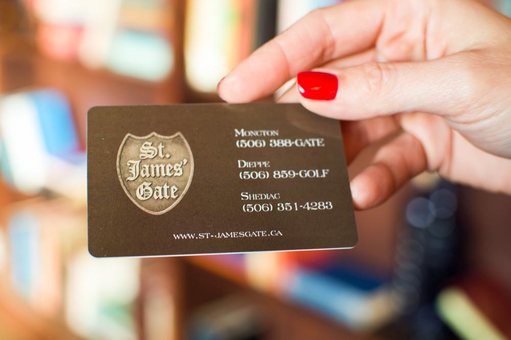 Gift card (1 of 1) (1).jpg