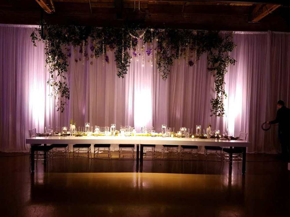 Head Table  - Weber.jpg