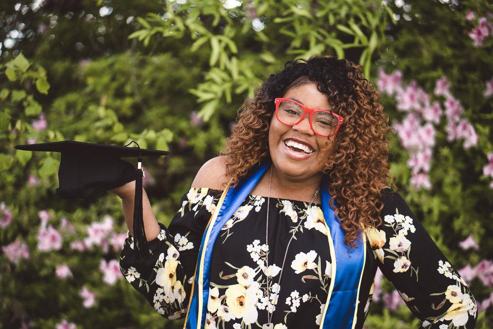 20180424 Edrea Douglas Graduation-5.jpg