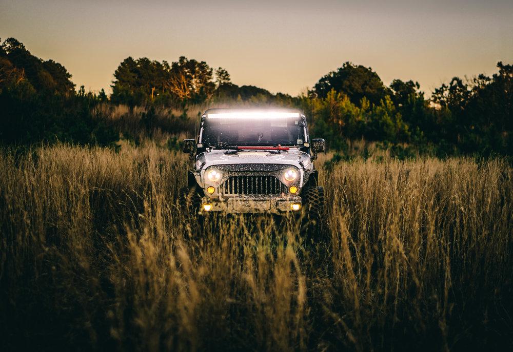 Byron's Jeep-3.jpg