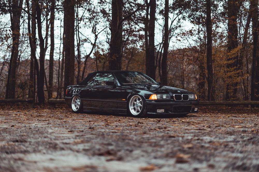 Homer's BMW-15.jpg