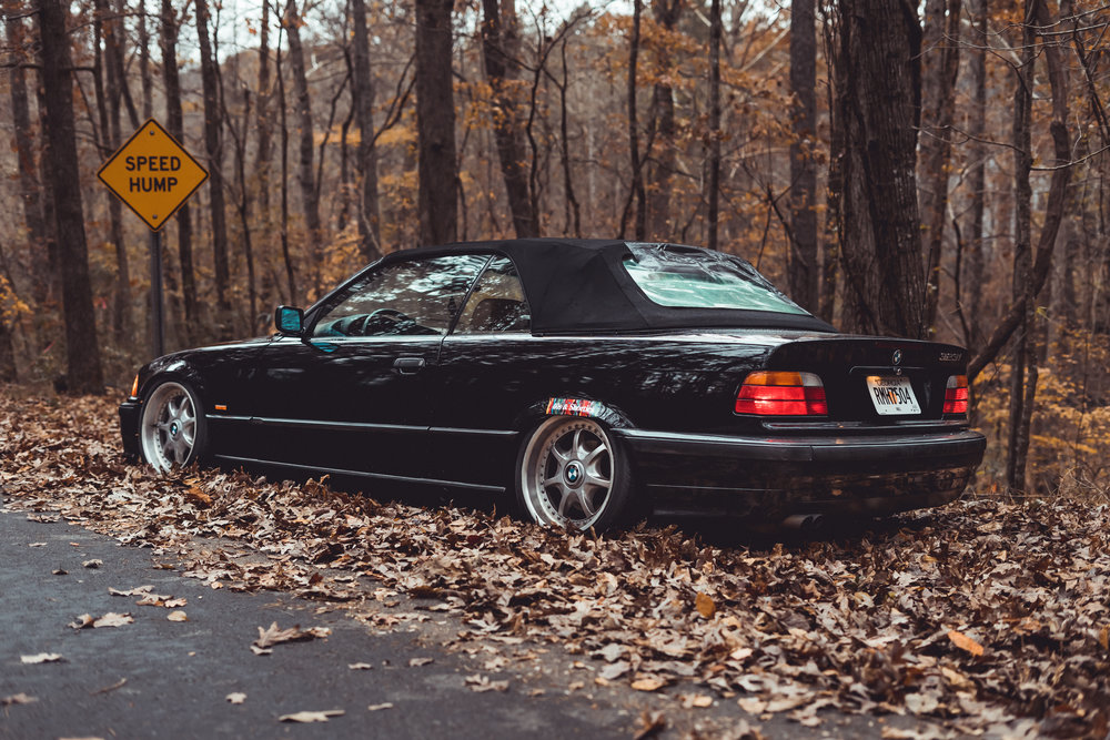 Homer's BMW-10.jpg