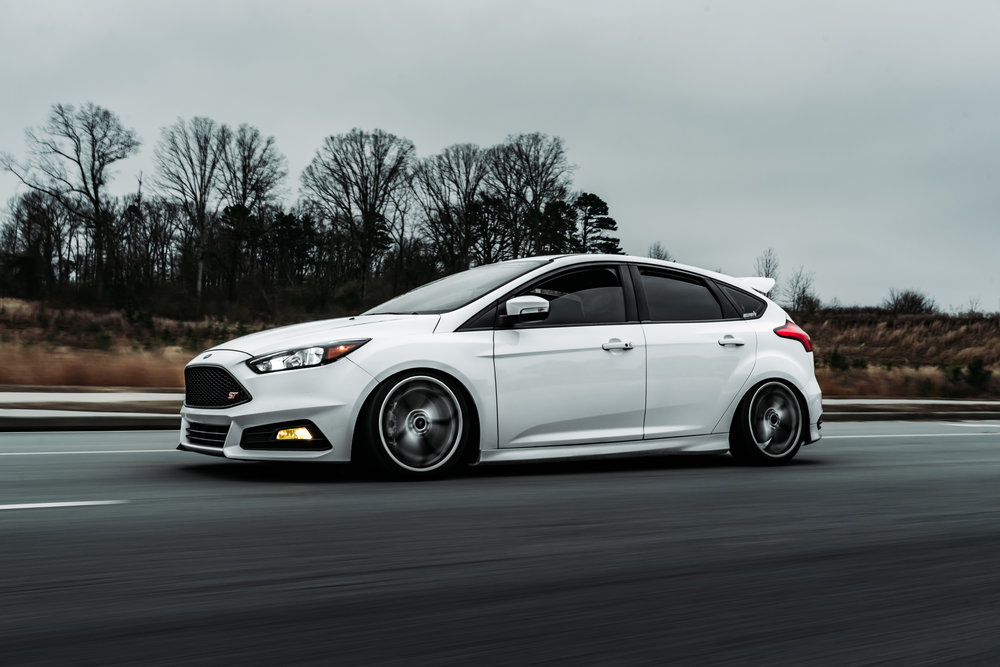 @Jacob26_ Focus ST-1.jpg