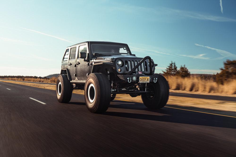 @ilexo Jeep-4.jpg