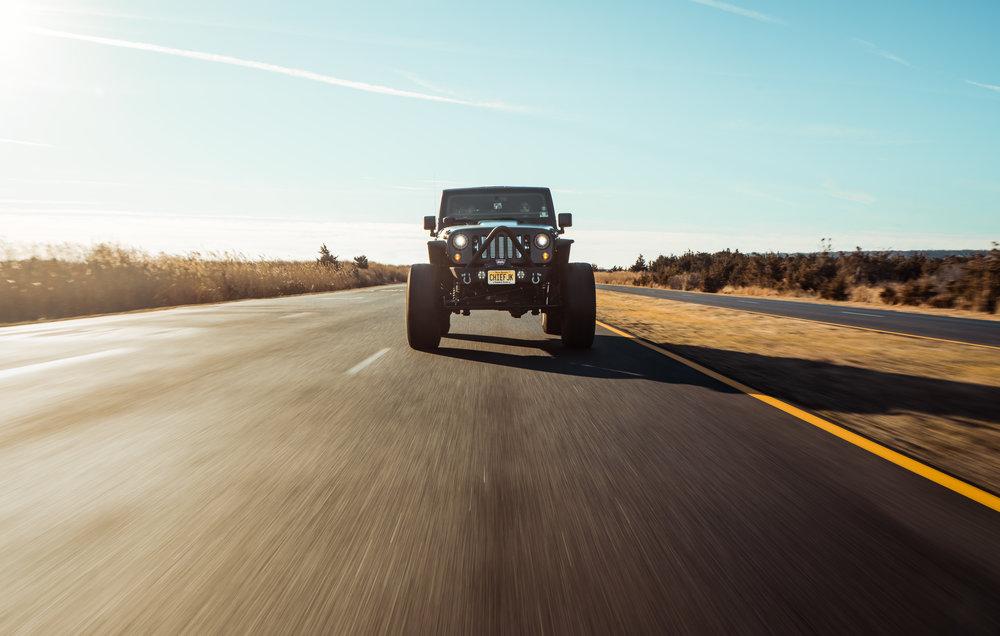 @ilexo Jeep-3.jpg