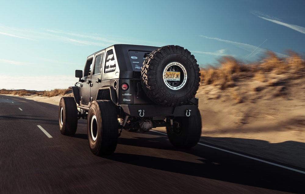 @ilexo Jeep-5.jpg