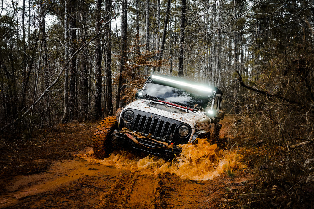 Byrons Jeep-6.jpg
