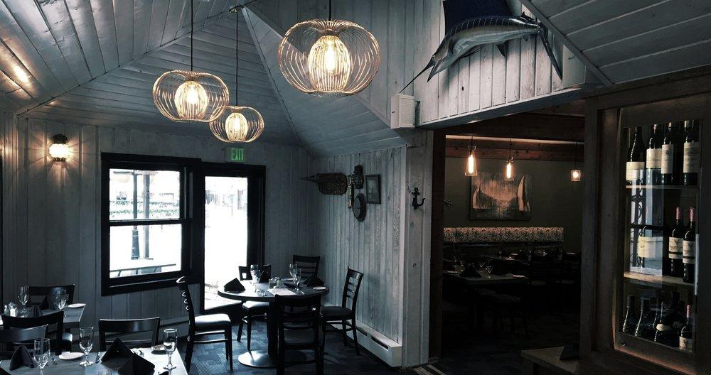 MontaukVailRestaurant.JPG