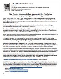 NTM_PressRelease.pdf