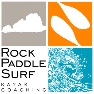 RockPaddleSurf_Final_socialMedia.jpeg