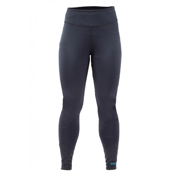 Outercore pants:   The heavyweight when you need it. OuterCore insulation is made with recycled Polartec® PowerDry® fabric. The jersey face enables smooth layering under the outer waterproof garments, with plush velour interior for comfort against the skin and efficient moisture transport.