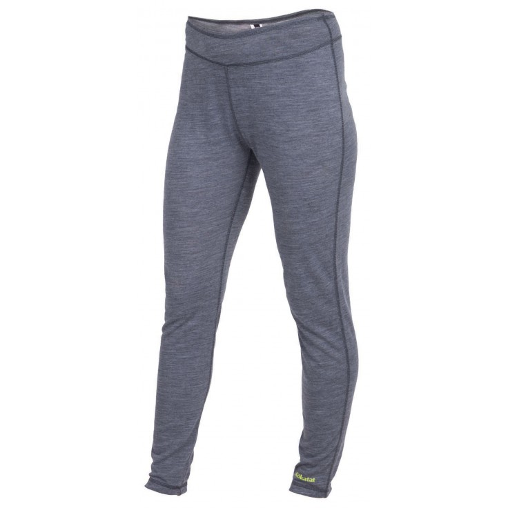 Woolcore pant:   Our new WoolCore baselayer insulation combines the warmth of wool with the superior moisture wicking, durability and dry time of polyester. The super-soft, chlorine-free wool is grown in New Zealand, and cut and sewn in California.