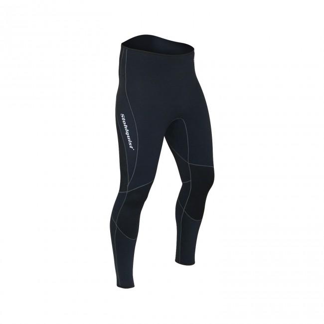 stohlquist-rapid-pants-mens-black.jpg