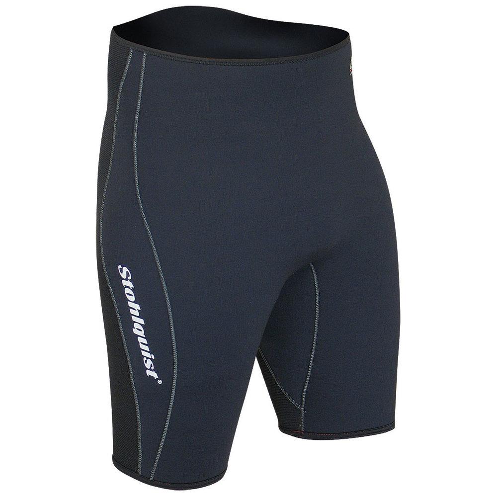 rapid shorts.jpg