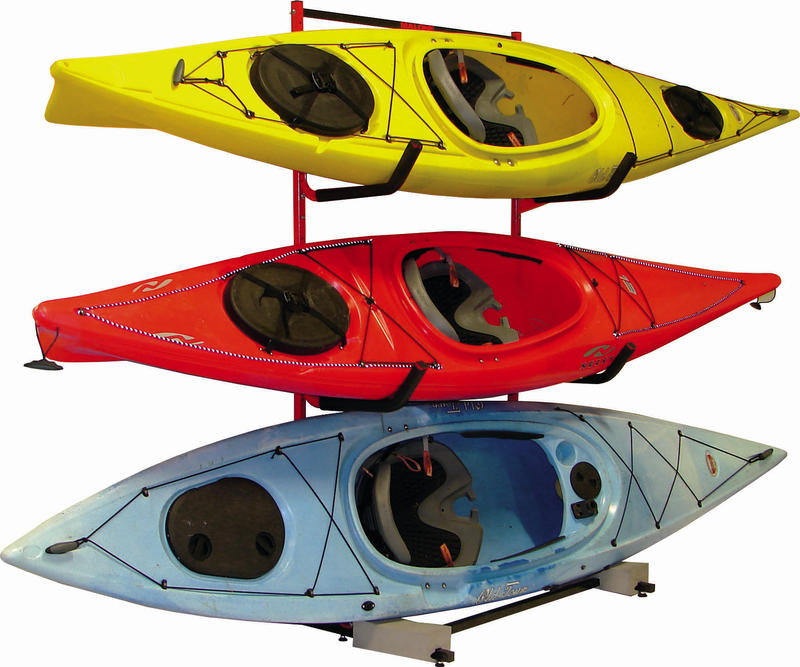 malone 3 boat rack.jpg