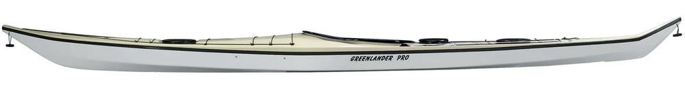 greenlander pro.jpg