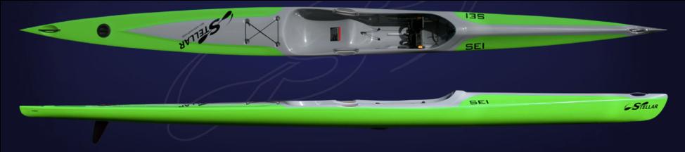 surfski3.png