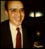 1988 baylor.jpg