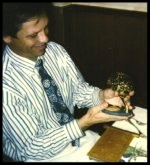 1992 newsome.jpg