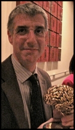 wolpert 2010.jpg
