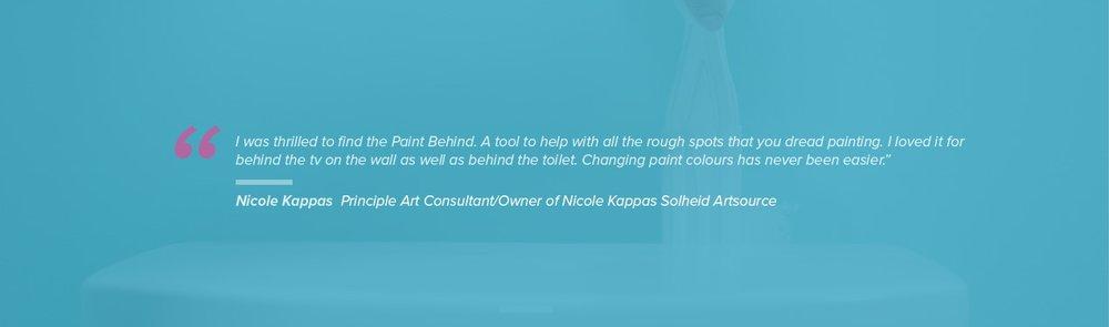 WebsiteQuote-NicoleKappas.jpg