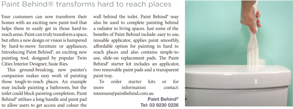 Paint Behind featured in Hardware Journal.PNG