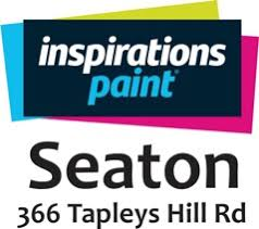 Inspirations Paint Seaton.jpg