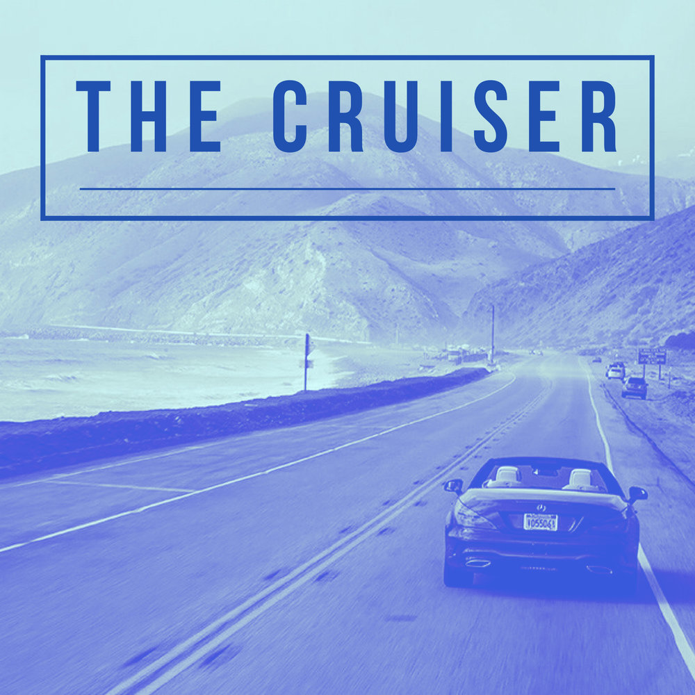the cruiser.jpg
