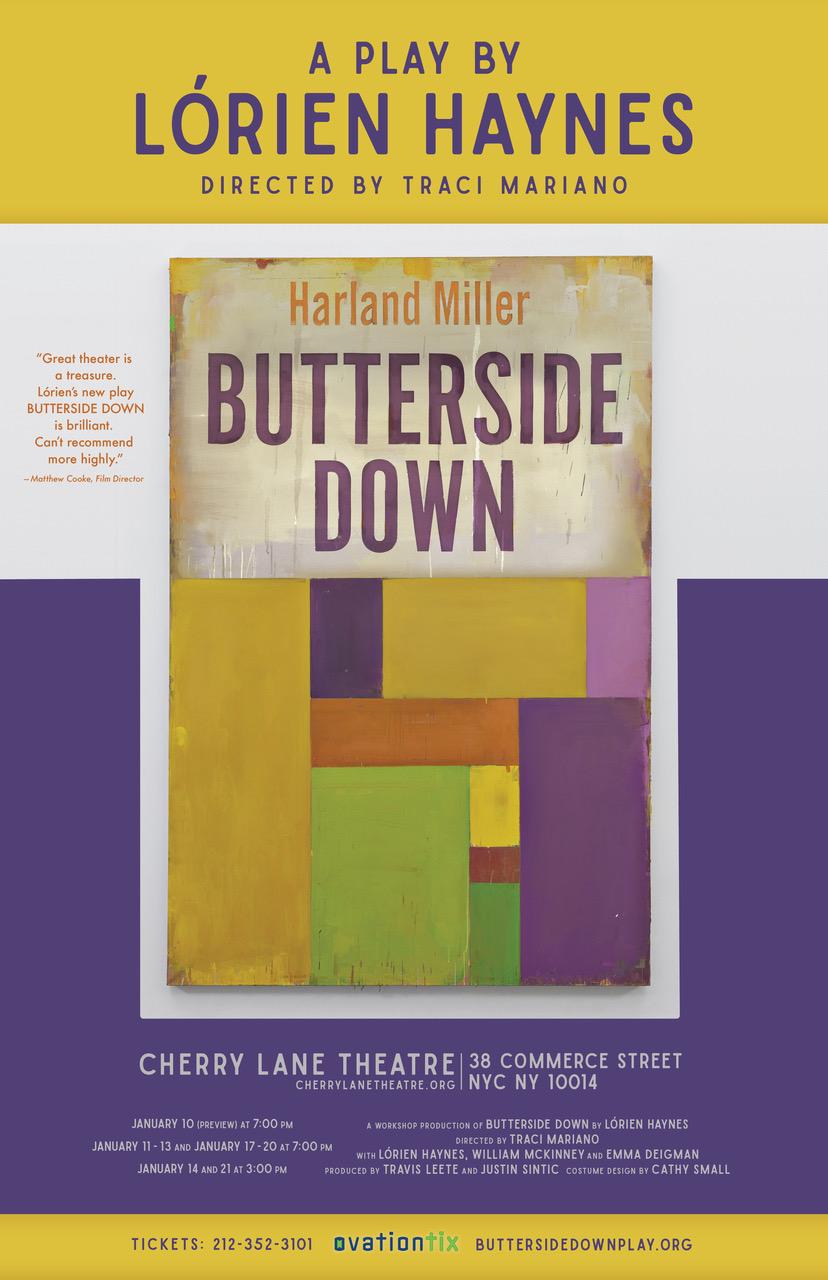 11x17_ButtersideDown_Poster.jpeg