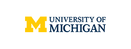 Logos_0004_Michigan.png