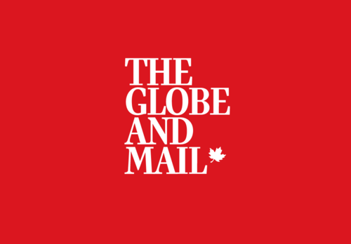 The Globe and Mail / Mar 2016
